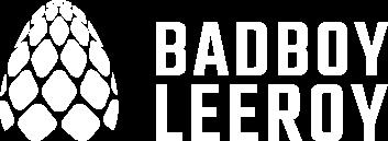 Badboy Leeroy